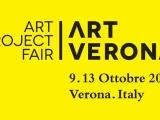 Art Verona | 9-13 Ottobre 2014