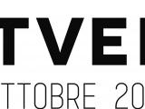 Art Verona | 14-17 Ottobre 2016