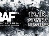 Bergamo ArteFiera - dal 12 al 14 Gennaio 2019