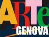 Arte Genova | 17-20.02.2017