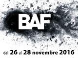 Bergamo ArteFiera - dal 26/11 al 28/11 2016