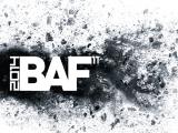 Bergamo ArteFiera - dal 29/11 al 01/12 2014