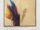 Davide Benati | Piccola Antologia (Opere Scelte) - dal 01 al 04 Febbraio