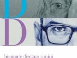 Mirko Baricchi   Cantiere Disegno   dal 23.04 al 10.07