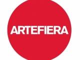 ArteFiera Bologna | 24-26 Gennaio 2020