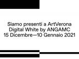 ARTVERONA DIGITAL | WHITE 15.12.2020 - 10.01.2021