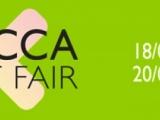 Lucca Art Fair | 18-20 Maggio 2018