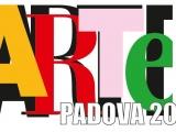 Arte Padova | 15-18 Novembre 2019